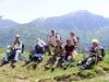 2008-csukas-havas-039