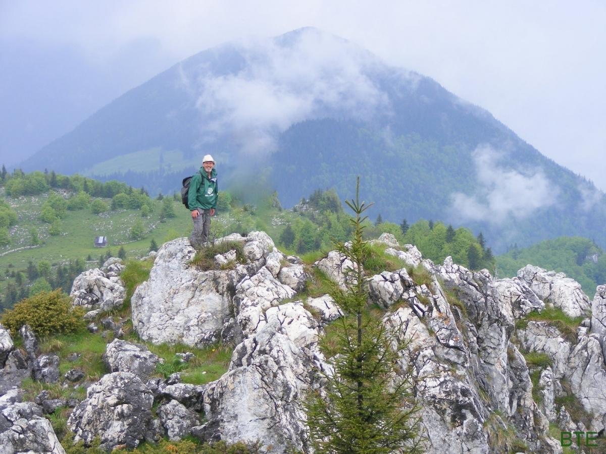 2008-csukas-havas-088