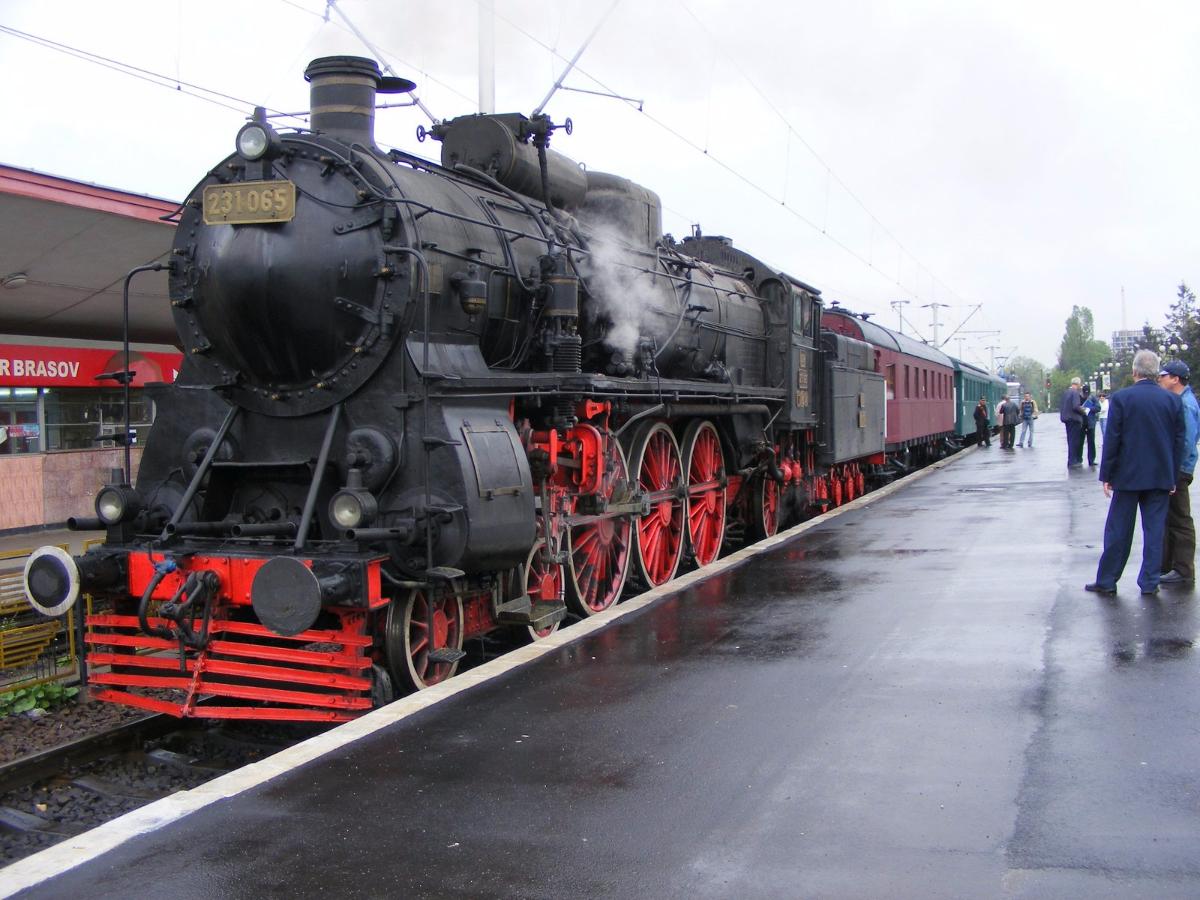dscf1482
