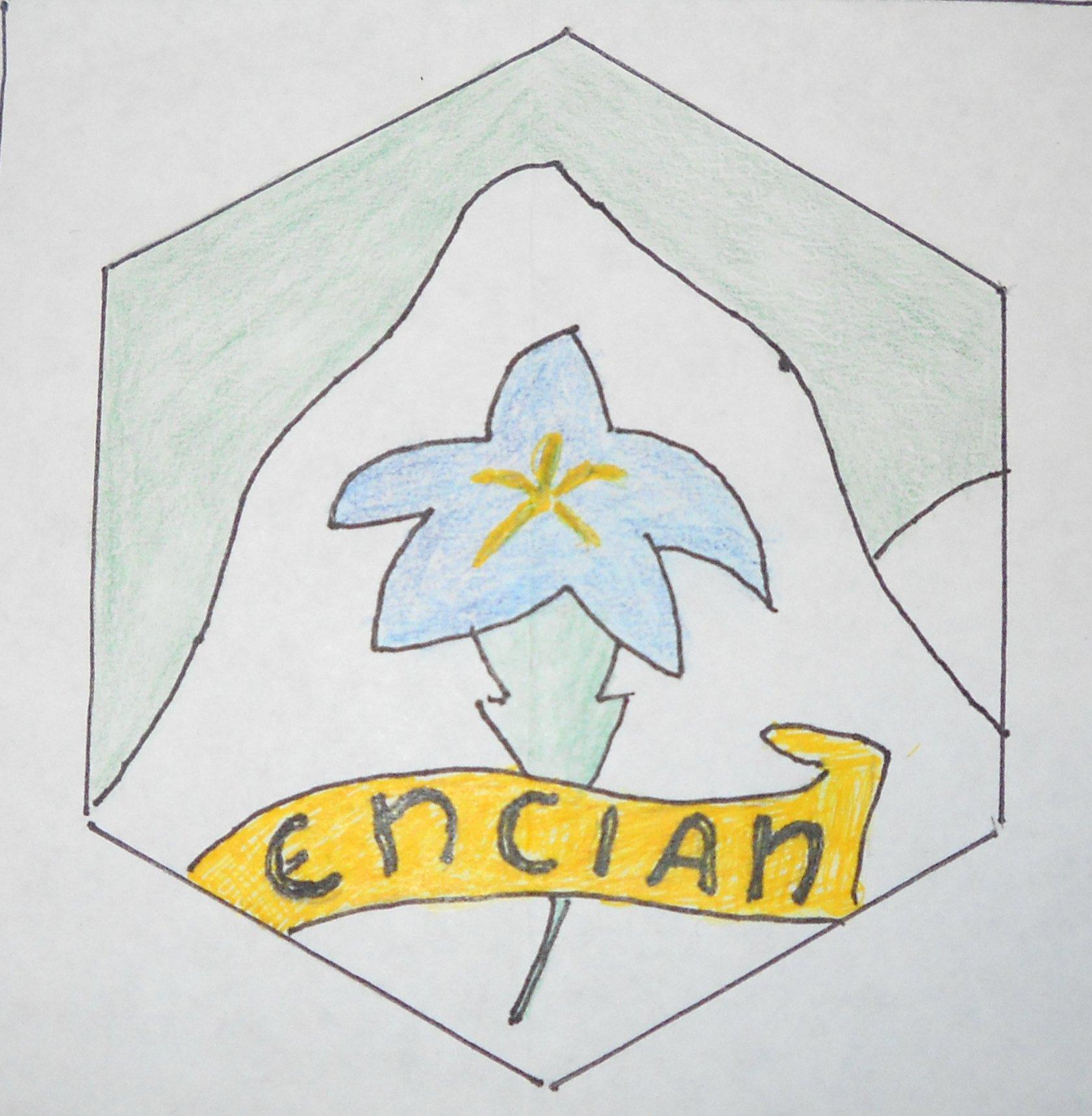 dscn2146