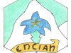encian-30