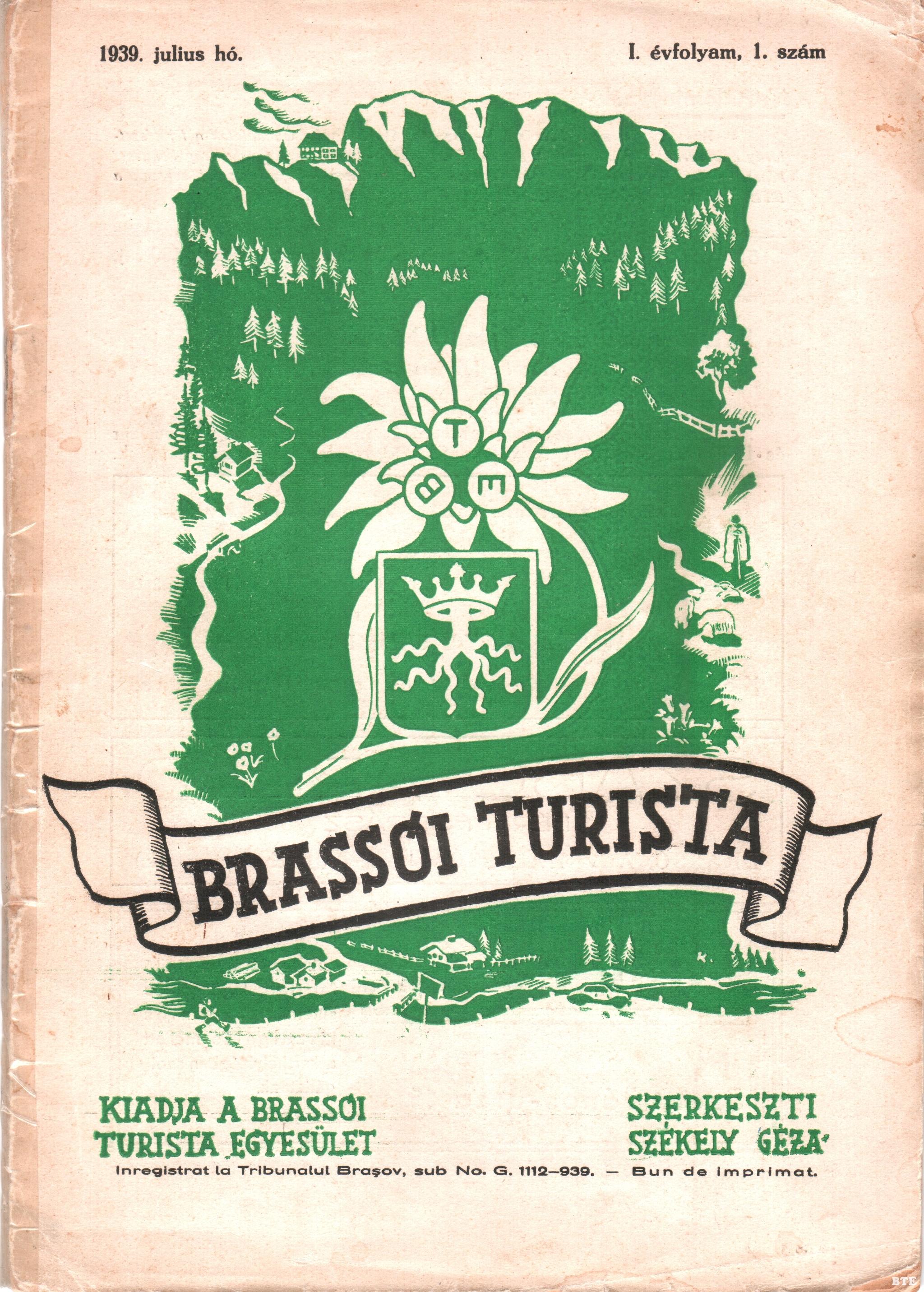 brassoi-turista