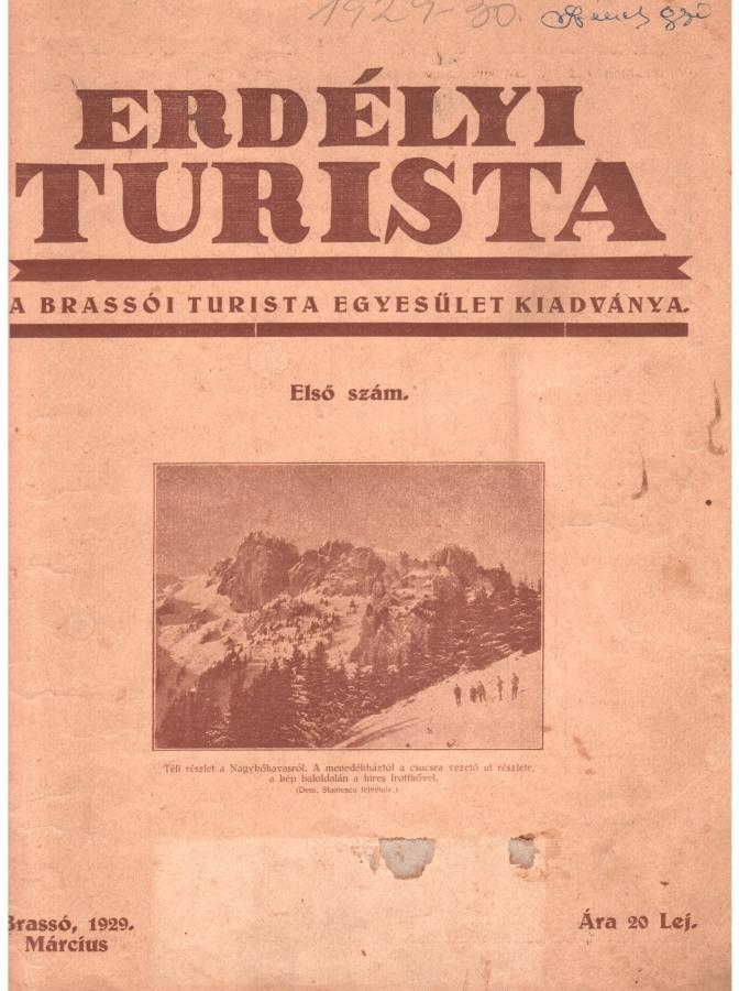 erdelyi-turista-borito