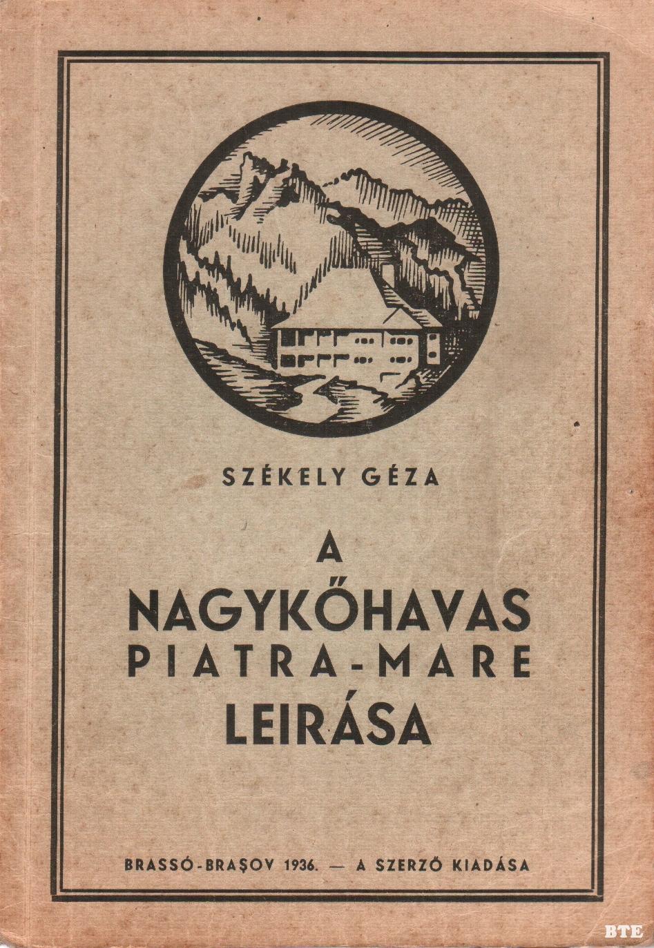 szekely-geza-konyv